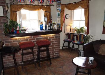 Thumbnail 2 bed property for sale in Restaurants CA17, Cumbria
