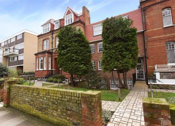 Thumbnail  Studio for sale in 8A Cambalt Road, Putney, London