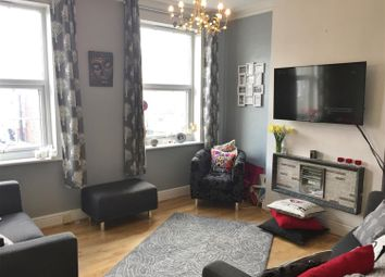 Thumbnail 2 bed flat for sale in Marlborough Mansions, Hanworth Road, Hounslow