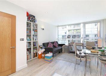 Capital East Apartments, 21 Western Gateway, London E16. 1 bed flat