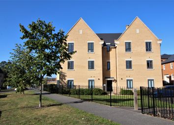 Thumbnail 2 bedroom flat to rent in Captain Gardens, Colchester
