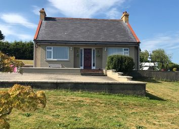 Thumbnail 4 bed detached house for sale in Downpatrick Street, Rathfriland