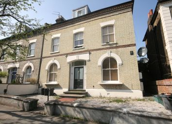 Thumbnail 2 bed flat to rent in Beacon Hill, Holloway