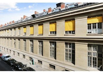 Thumbnail 1 bed apartment for sale in 75006, Paris 6Ème, Fr