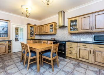 Thumbnail 4 bed end terrace house for sale in Vicarage Road, Oldbury