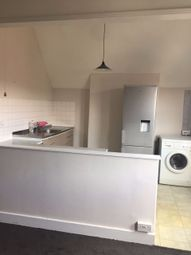 Thumbnail 1 bed flat to rent in High Street, Penge, Bromley, London