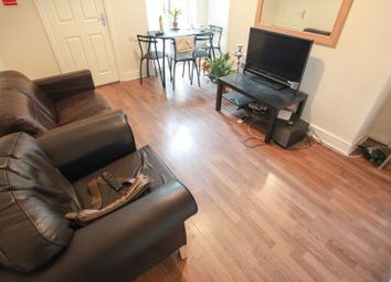 Thumbnail 3 bed property to rent in Ingrow Road, Kensington, Liverpool