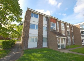 Thumbnail 2 bed flat for sale in Azalea Court, Lupin Drive, Springfield, Chelmsford