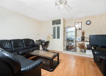 Thumbnail 4 bed terraced house for sale in Portbury Close, London
