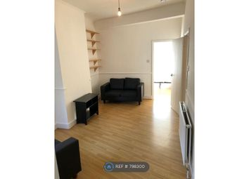 1 bed flat to rent in Conyers Road, London SW16