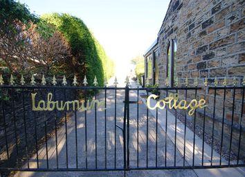 """""""Laburnum Cottage"""", 123 Drub Lane, Gomersal BD19"""