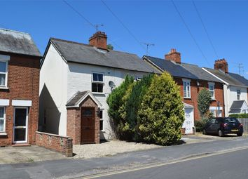 Thumbnail 2 bed cottage for sale in Vale Road, Camberley, Surrey
