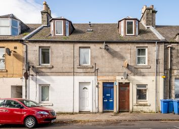 1 bed flat for sale in Elgin Street, Dunfermline KY12