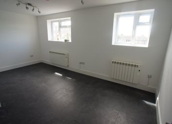 Thumbnail Studio to rent in Old Church Road, London
