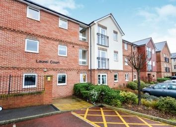 1 bed flat to rent in Stanley Road, Folkestone CT19