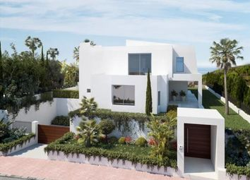 Thumbnail 5 bed detached house for sale in Marbella, Málaga, Spain