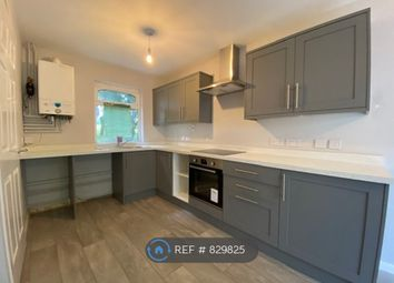 Thumbnail 3 bed terraced house to rent in Tyes Court, Northampton