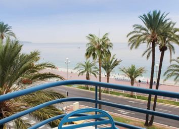 Thumbnail 3 bed apartment for sale in Nice, Provence-Alpes-Côte D'azur, France