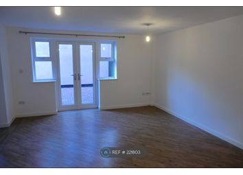 Thumbnail 2 bed flat to rent in Lord Street, Coventry