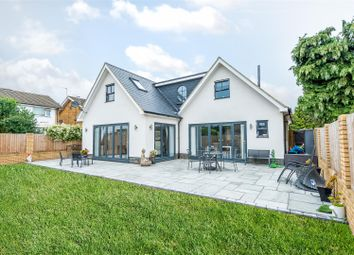 3 bed detached house for sale in Hardy Road, Hemel Hempstead Industrial Estate, Hemel Hempstead HP2