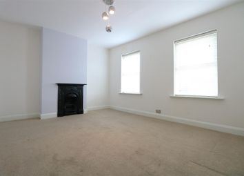 Thumbnail 3 bed terraced house for sale in Kingsfield Terrace, Priory Road South, Dartford