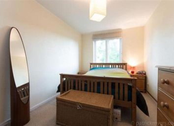 Thumbnail 2 bed flat to rent in Vincennes Estate, Hamilton Road, London