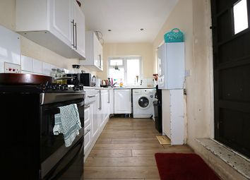 Thumbnail 3 bedroom flat to rent in Leytonstone Road, Stratford