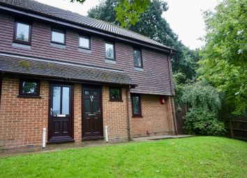 1 bed maisonette for sale in Timber Bank, Chatham ME5