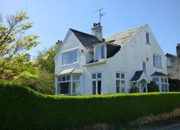 Thumbnail Property for sale in Lon Hawen, Abersoch, Pwllheli, Gwynedd