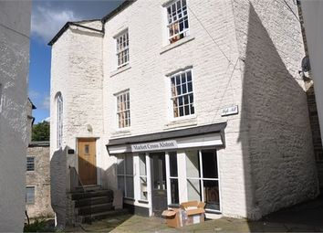 Thumbnail 2 bed maisonette to rent in Front Street, Alston
