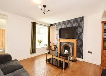Thumbnail 3 bedroom terraced house for sale in Broughton Road, Dalton-In-Furness