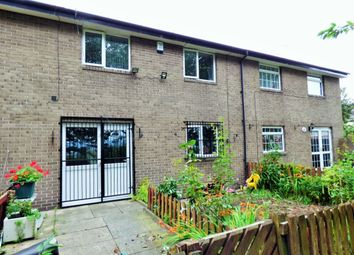 Thumbnail 3 bed terraced house for sale in Sunnyside Lane, Bradford