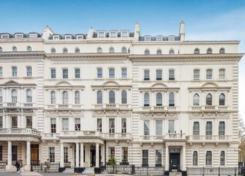 8 bed property for sale in Princes Gate, London SW7