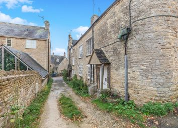 Thumbnail 1 bed flat for sale in Sheep Street, Charlbury, Chipping Norton