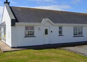 Thumbnail 3 bed property for sale in 96 St Helen's Village, Kilrane, Rosslare, Wexford