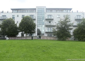 Thumbnail 3 bed apartment for sale in 100 Bru Na Sionna, Shannon, Clare