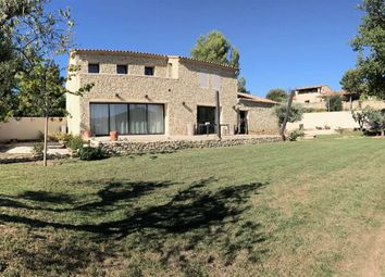 Thumbnail 3 bed property for sale in Gordes, Vaucluse, France