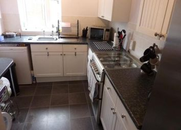Thumbnail 2 bedroom flat to rent in Tag Croft, Preston
