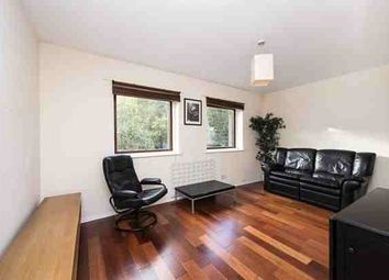 Thumbnail 2 bed town house to rent in Horseferry Road, Limehouse / London