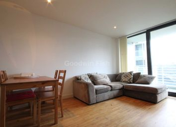 2 bed flat to rent in St Georges Island, 2 Kelso Place, Castlefield M15