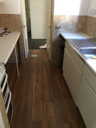 Thumbnail 2 bedroom flat to rent in Victoria Court, Leicester