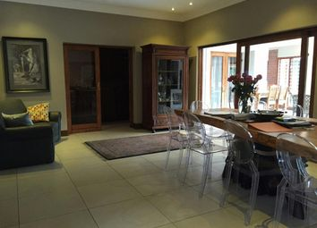 Thumbnail 4 bed detached house for sale in 390 Main Str, Waterkloof, Pretoria, 0145, South Africa