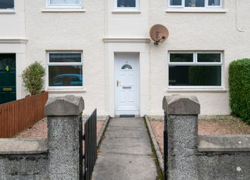 Thumbnail 1 bed flat for sale in York Place, Newburgh