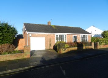 Thumbnail 2 bed detached bungalow to rent in Elderwood Avenue, Thornton-Cleveleys