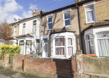 Thumbnail 3 bedroom terraced house for sale in Nine Acres, Manor Park