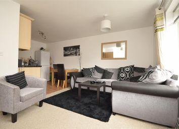 2 bed flat to rent in Siskin Drive, Cheltenham GL51