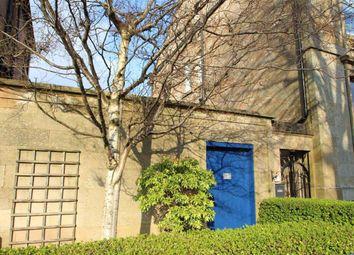 Thumbnail 2 bedroom flat for sale in 72A, Union Street, Greenock, Renfrewshire