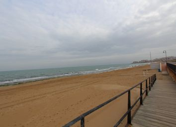 Thumbnail 3 bed apartment for sale in La Mata, Torre La Mata, Alicante, Valencia, Spain