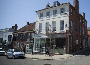 Thumbnail Office to let in Third Floor, 1-3 Tarrant Street, Arundel