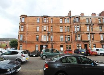 Thumbnail 2 bed flat to rent in Langside Road, Glasgow